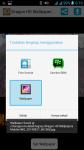 Dragon HD Wallpapers Mobile screenshot 1/4