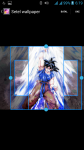 Dragon HD Wallpapers Mobile screenshot 3/4