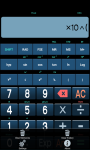 Better Scientific Calculator screenshot 4/6