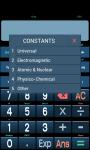 Better Scientific Calculator screenshot 6/6
