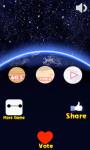 War of Stars - Crush Stars with The Commander screenshot 1/3