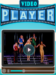 VIDEO PLAYER by Solar Labs screenshot 1/3