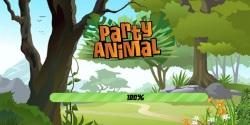 Party Animal FREE screenshot 1/5