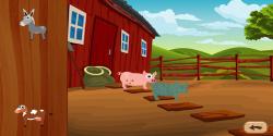 Party Animal FREE screenshot 4/5