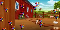 Party Animal FREE screenshot 5/5