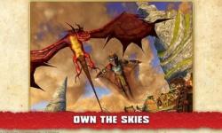 Dragons School screenshot 3/6
