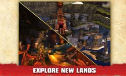 Dragons School screenshot 4/6