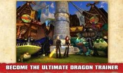 Dragons School screenshot 6/6