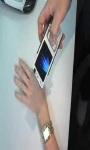 X-ray Scanner Ultra screenshot 3/3