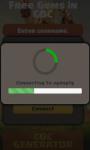 Extreme Game Codes screenshot 4/6