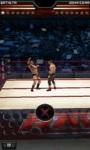 New WWE Smack Down  screenshot 3/3