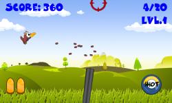 Go Poke Hunter screenshot 2/5