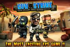 Gun Strike v1_3_4 screenshot 1/6