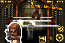 Gun Strike v1_3_4 screenshot 4/6