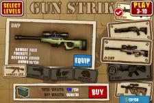 Gun Strike v1_3_4 screenshot 5/6