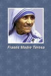 Frases Madre Teresa screenshot 1/1
