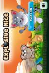 Explosive Mice Gold screenshot 1/6