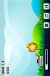 Explosive Mice Gold screenshot 3/6