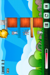Explosive Mice Gold screenshot 4/6