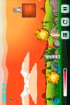 Explosive Mice Gold screenshot 5/6