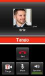 Tango Video Calls screenshot 2/4