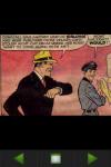 Dick Tracy  screenshot 3/3