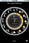 Elecont Weather - Elecont screenshot 1/1