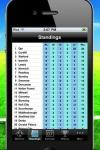 English League Championship 2010/11 with PUSH screenshot 1/1