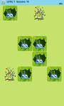 Bugs life Memory Game screenshot 4/6