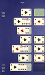 Smooth Solitaire screenshot 2/4