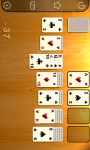 Smooth Solitaire screenshot 4/4