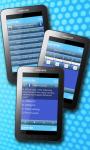 Lammles Practice Exams for Cisco Certifications screenshot 1/2