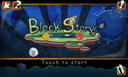 Block story 2013 screenshot 2/5