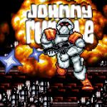 Johnny Rumble screenshot 1/1