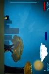 Eagle  Mutation screenshot 2/2