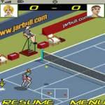 Jarbull Tennis Tournament 2011 screenshot 2/4