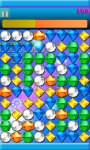 Crystal Match screenshot 3/5
