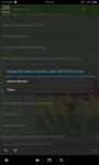 Ghana Radio Stations screenshot 2/3