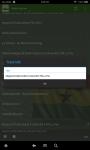 Ghana Radio Stations screenshot 3/3