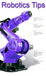 Robotics Tips screenshot 1/1