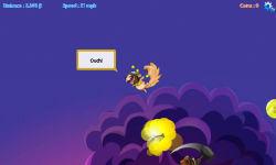 Flying Squirrel 2 screenshot 4/5