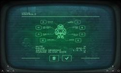 Zombotron Time Machine screenshot 1/6