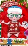 Christmas Baby Nursery screenshot 5/5