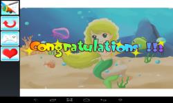 Magic Paint For Kids screenshot 3/4