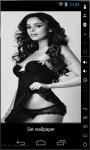 Mallika Sherawat Live Wallpaper screenshot 3/3