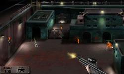 Prison Break Games screenshot 4/4