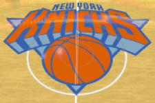 New York Knicks Fan screenshot 1/2