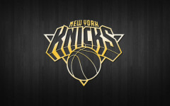 New York Knicks Fan screenshot 2/2