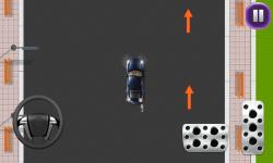 Parking Hero screenshot 1/6