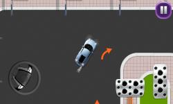 Parking Hero screenshot 2/6